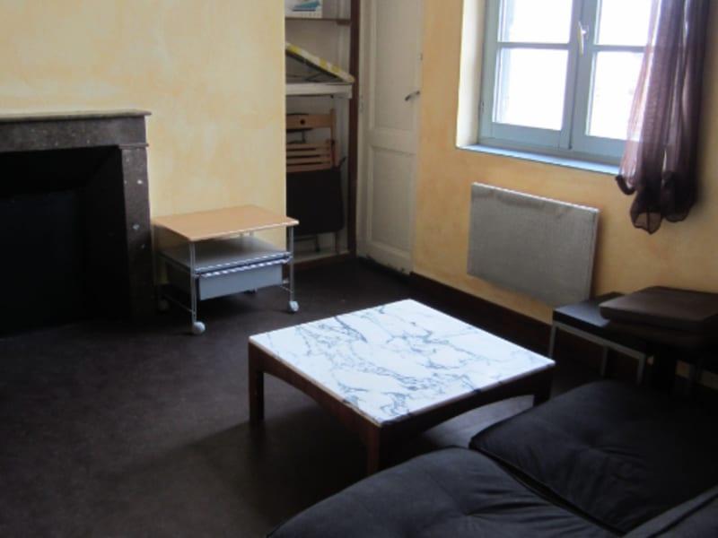 Location appartement Limoges 485€ CC - Photo 2