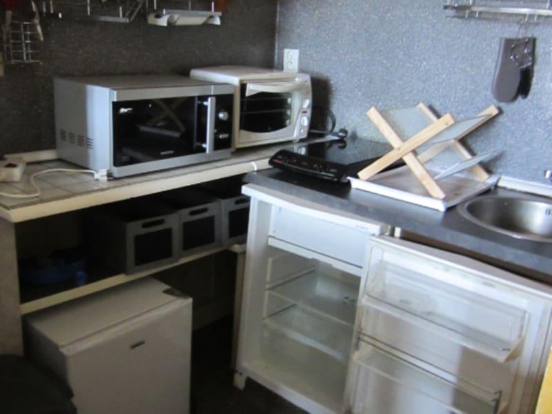 Location appartement Limoges 485€ CC - Photo 4