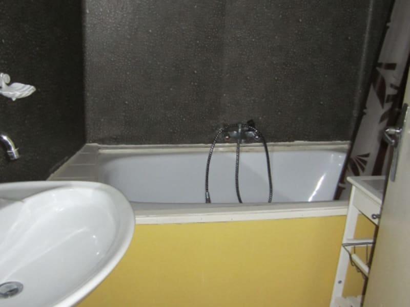 Location appartement Limoges 485€ CC - Photo 6
