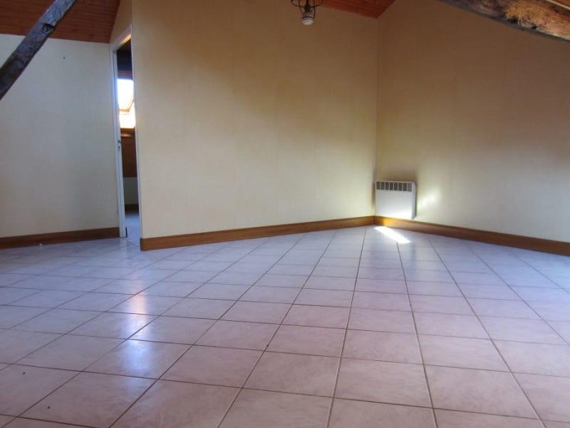 Appartement   35 m2