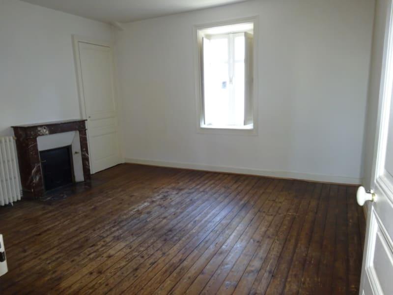 Location appartement Limoges 580€ CC - Photo 1