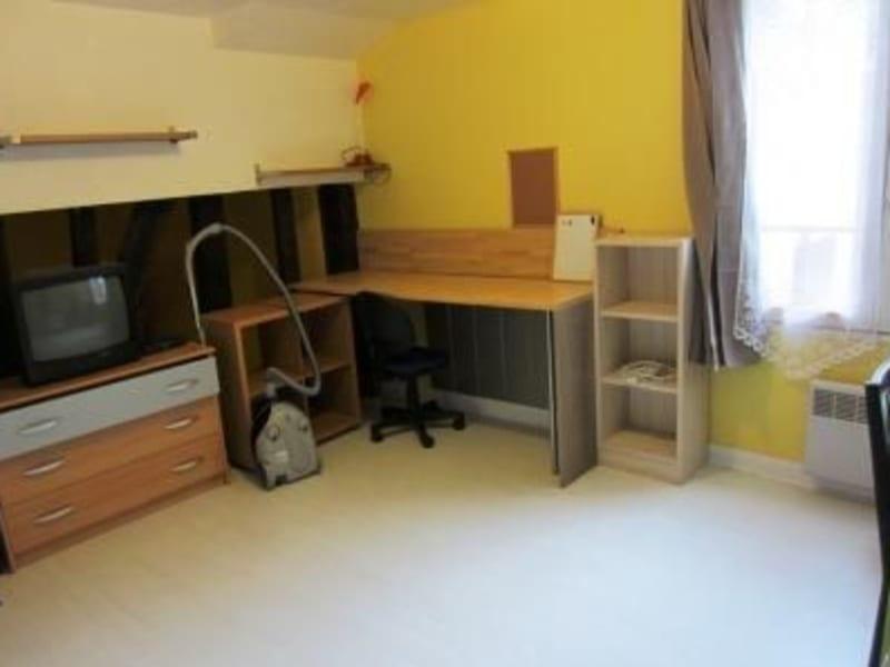Location appartement Limoges 325€ CC - Photo 5