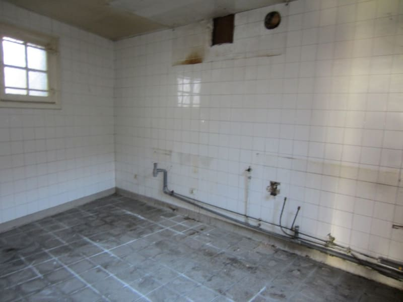 Location local commercial Limoges 300€ CC - Photo 3