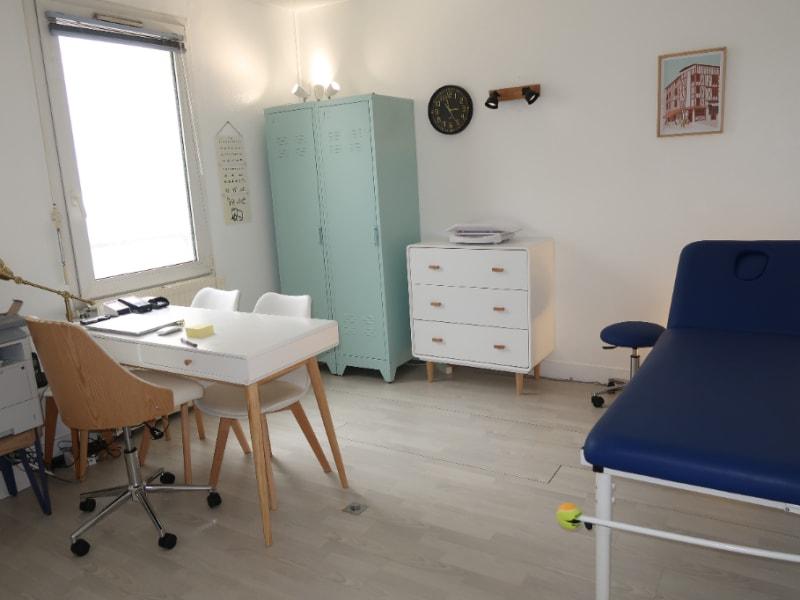 Location bureau Limoges 492€ CC - Photo 2