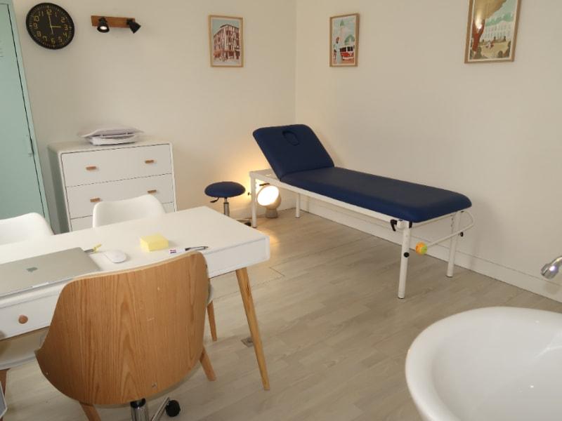 Location bureau Limoges 492€ CC - Photo 3