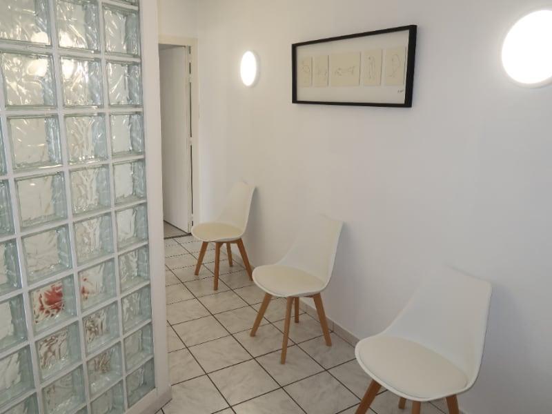 Location bureau Limoges 492€ CC - Photo 6