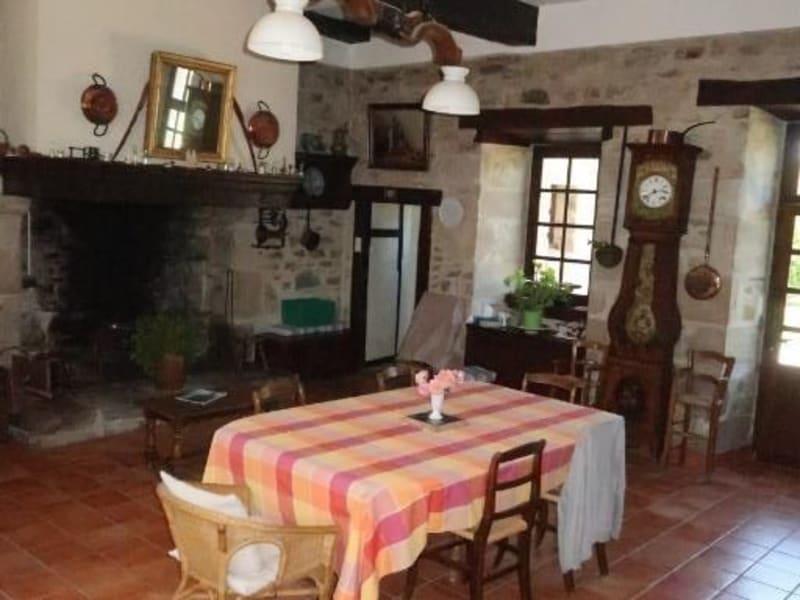 Vente maison / villa Eybouleuf 338000€ - Photo 6