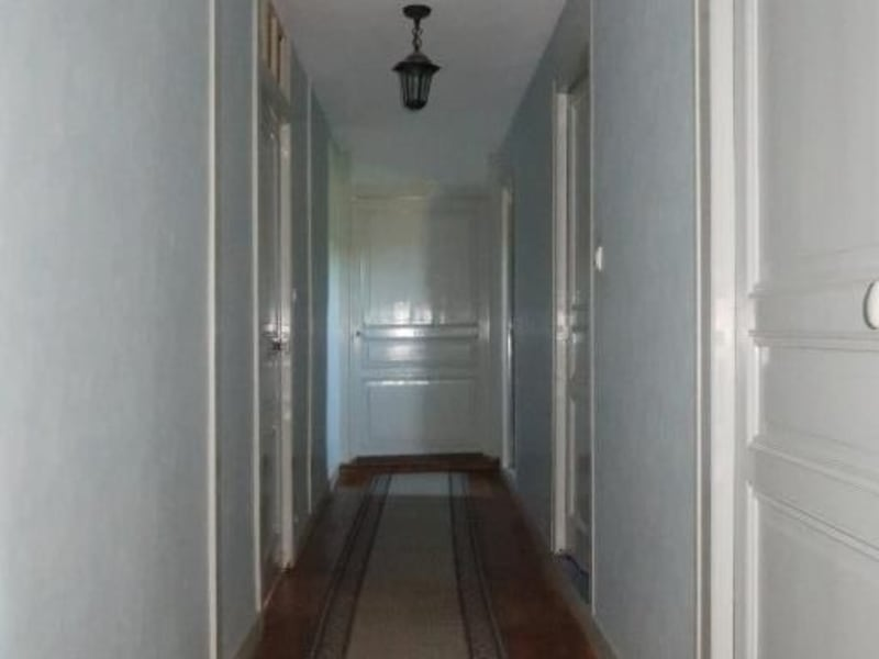 Vente maison / villa Eybouleuf 338000€ - Photo 13