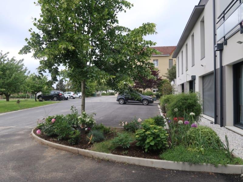 Location bureau Limoges 735€ CC - Photo 2