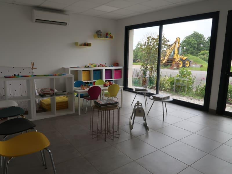 Location bureau Limoges 735€ CC - Photo 3