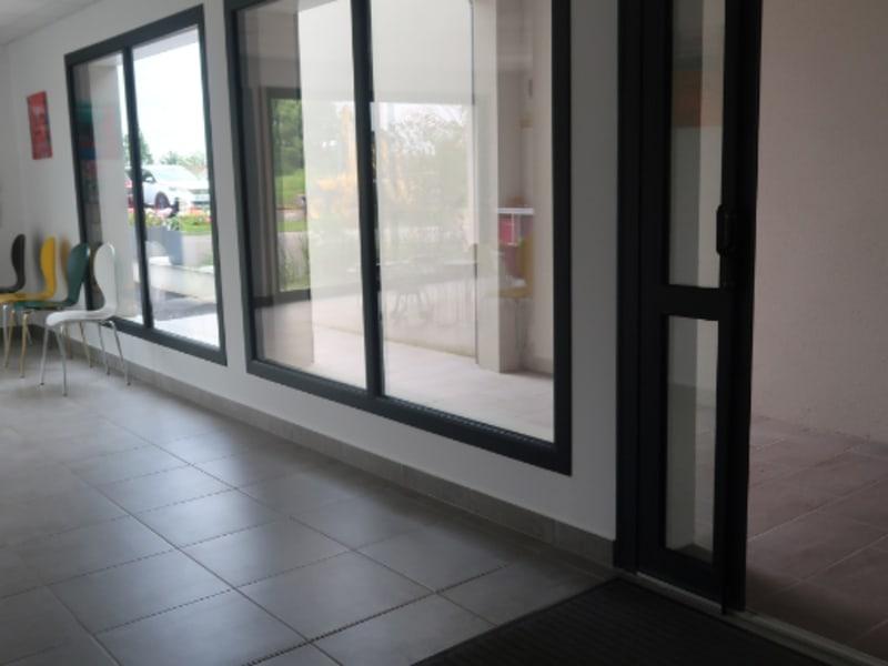 Location bureau Limoges 735€ CC - Photo 6
