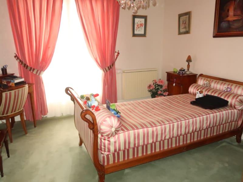 Vente maison / villa Aixe sur vienne 249900€ - Photo 9