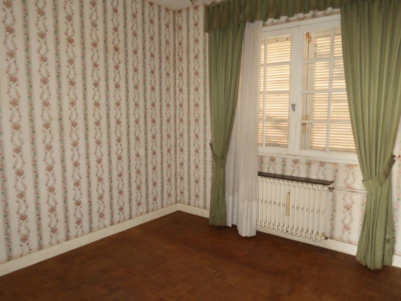 Vente maison / villa Gajoubert 50000€ - Photo 7
