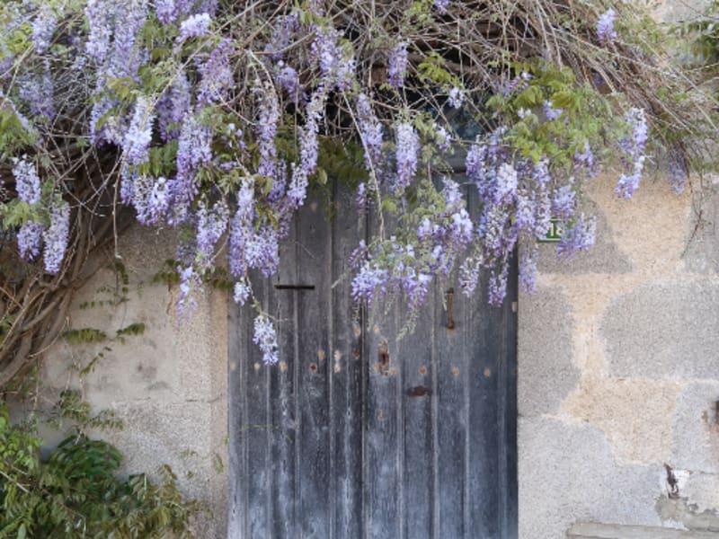 Vente maison / villa Gajoubert 70000€ - Photo 5