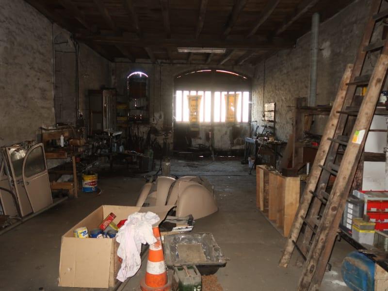 Vente maison / villa Gajoubert 70000€ - Photo 9