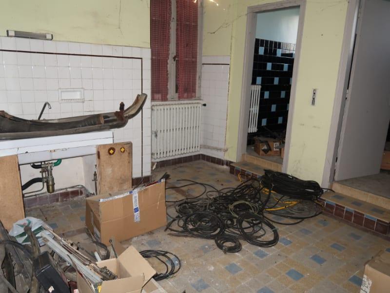 Vente maison / villa Gajoubert 70000€ - Photo 11