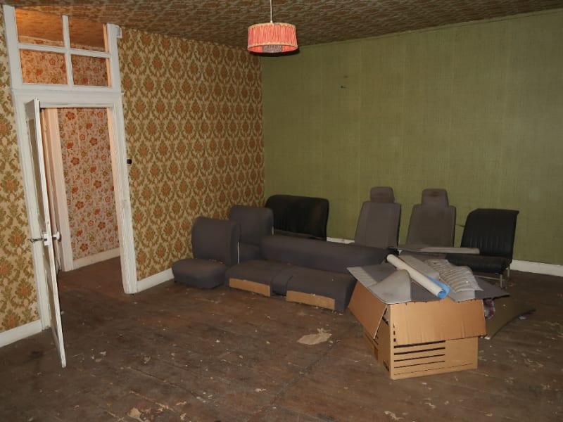 Vente maison / villa Gajoubert 70000€ - Photo 14