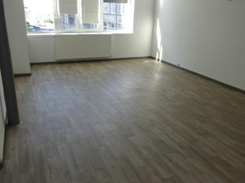 Vente appartement Limoges 174900€ - Photo 3