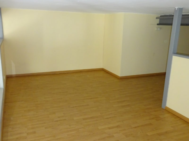 Vente appartement Limoges 174900€ - Photo 12