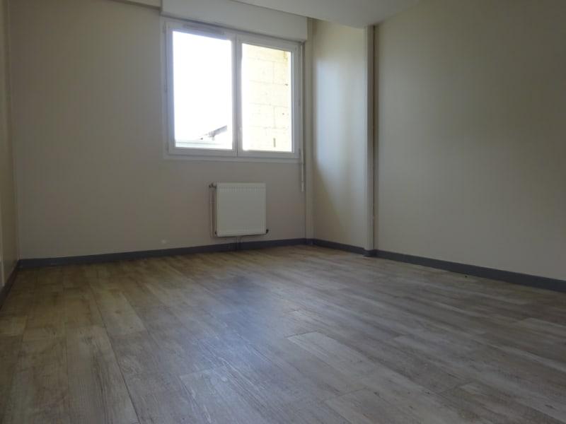 Vente appartement Limoges 174900€ - Photo 15