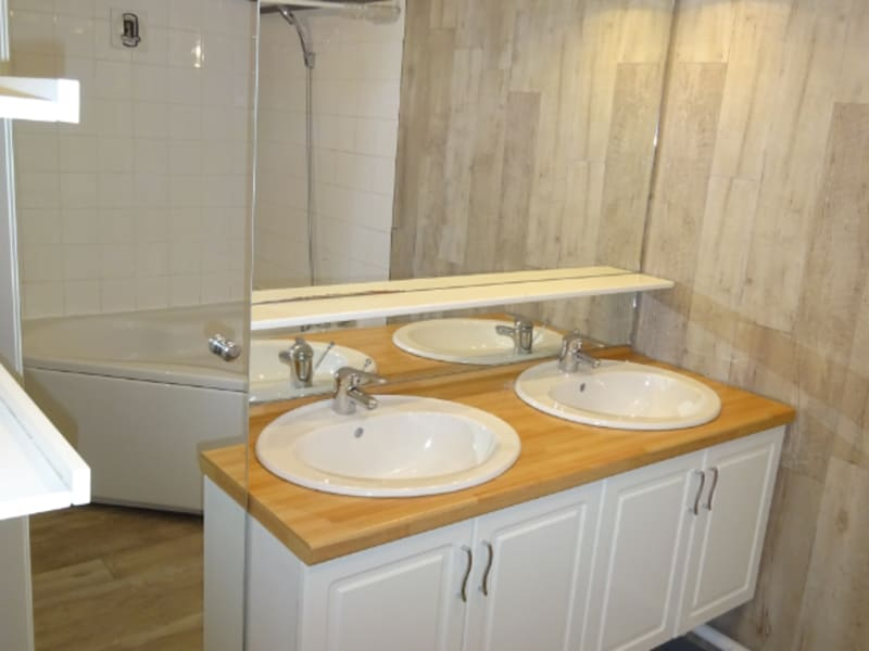 Vente appartement Limoges 174900€ - Photo 16