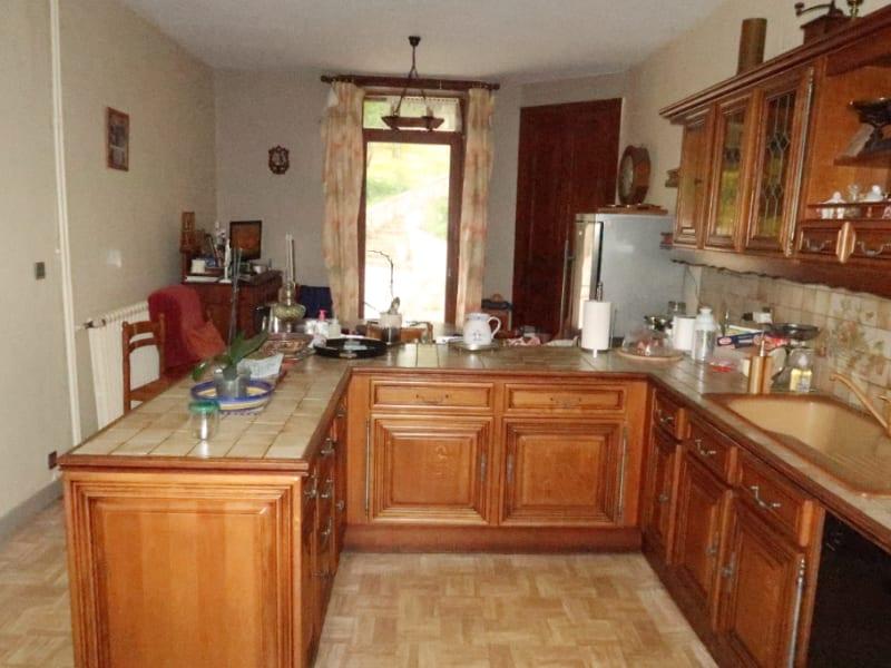 Vente maison / villa Bosmie l aiguille 252000€ - Photo 3
