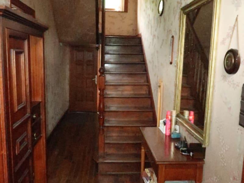 Vente maison / villa Bosmie l aiguille 252000€ - Photo 4