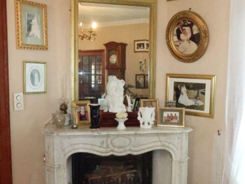 Vente maison / villa Bosmie l aiguille 252000€ - Photo 6