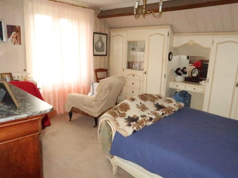 Vente maison / villa Bosmie l aiguille 252000€ - Photo 8