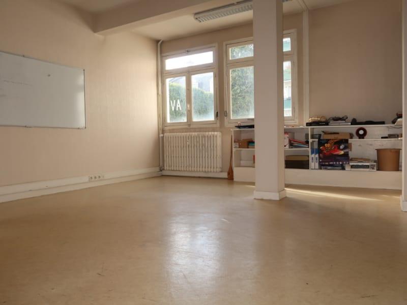 Vente bureau Limoges 48500€ - Photo 2