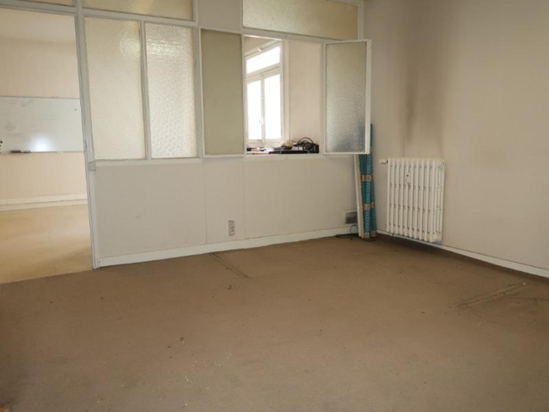 Vente bureau Limoges 48500€ - Photo 4
