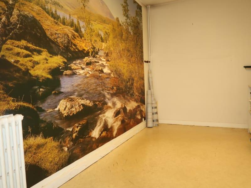 Vente bureau Limoges 48500€ - Photo 5