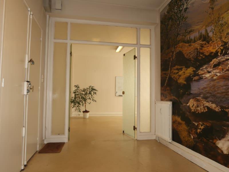 Vente bureau Limoges 48500€ - Photo 6