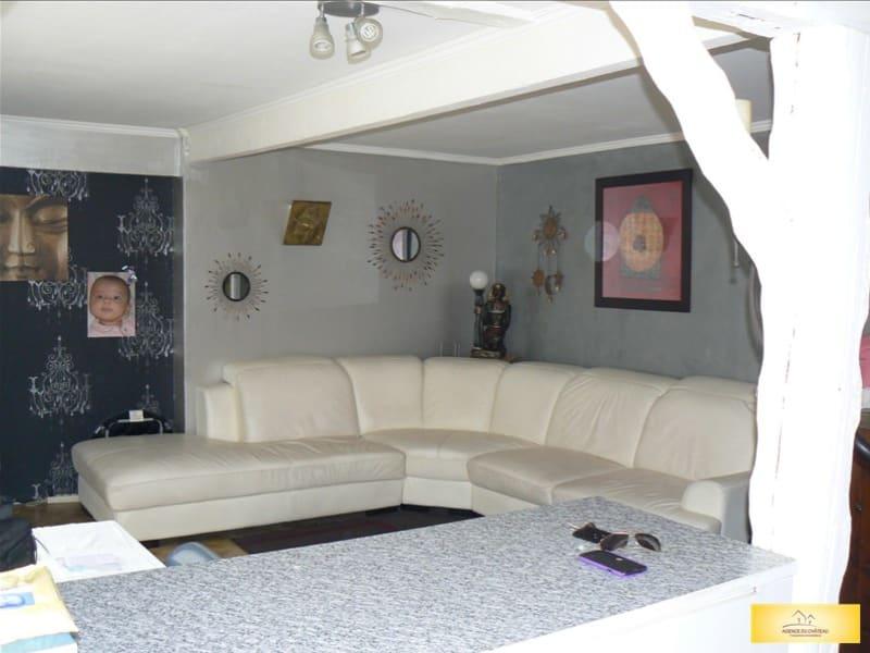 Verkauf mietshaus Rosny sur seine 220000€ - Fotografie 2