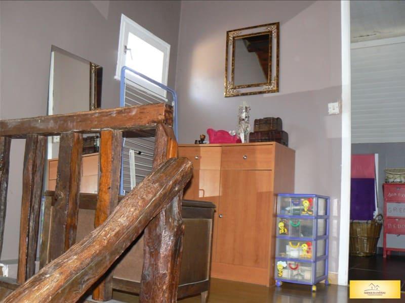 Verkauf mietshaus Rosny sur seine 220000€ - Fotografie 5