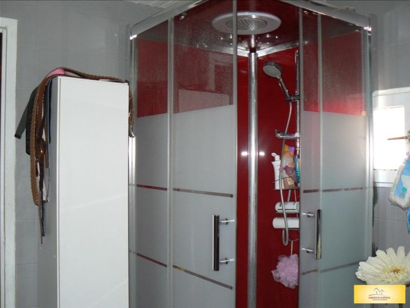 Verkauf mietshaus Rosny sur seine 220000€ - Fotografie 6