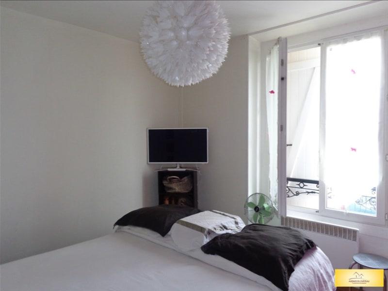 Sale apartment Bonnieres sur seine 111000€ - Picture 4