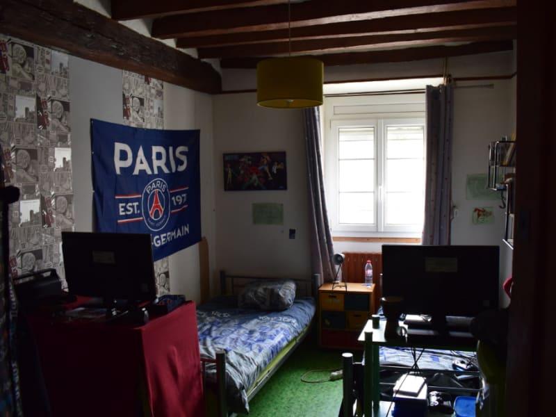 Sale empty room/storage Vert 248000€ - Picture 6