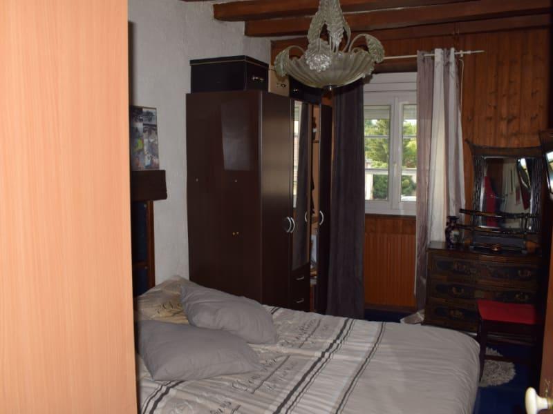Sale empty room/storage Vert 248000€ - Picture 7