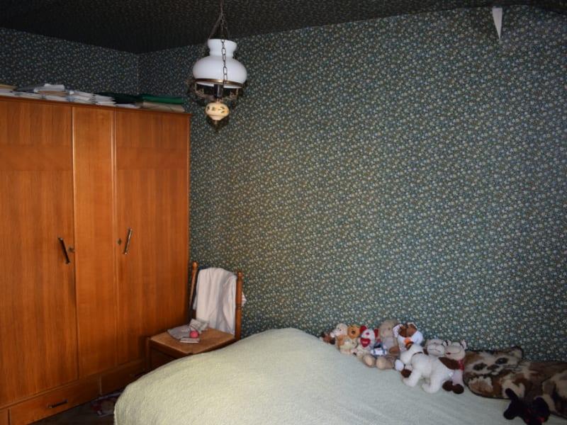 Sale house / villa Vert 188000€ - Picture 7