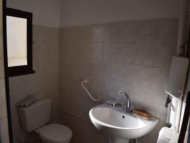 Sale house / villa Vert 188000€ - Picture 12