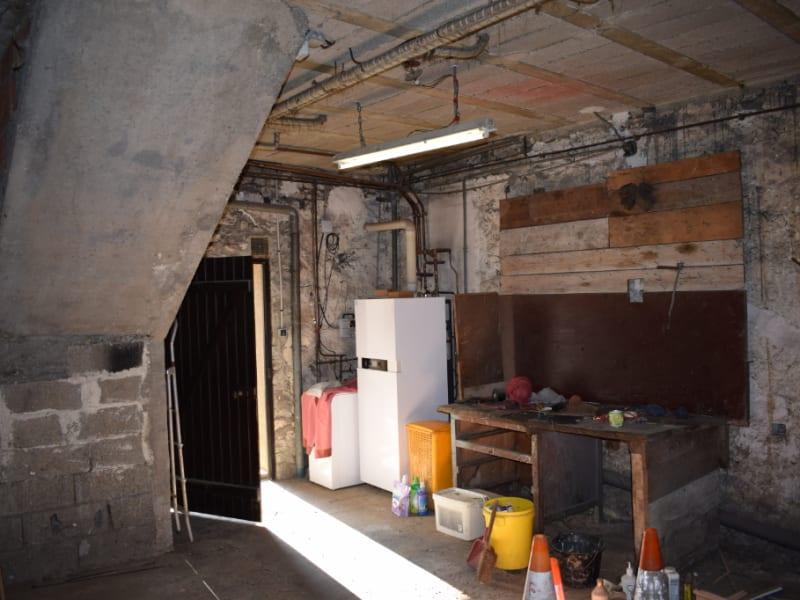 Sale house / villa Vert 188000€ - Picture 13