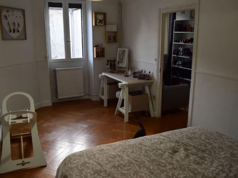 Sale house / villa Vert 228000€ - Picture 8