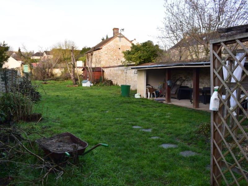 Sale house / villa Vert 228000€ - Picture 10