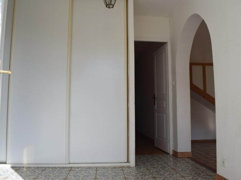 Sale house / villa Vert 380000€ - Picture 3