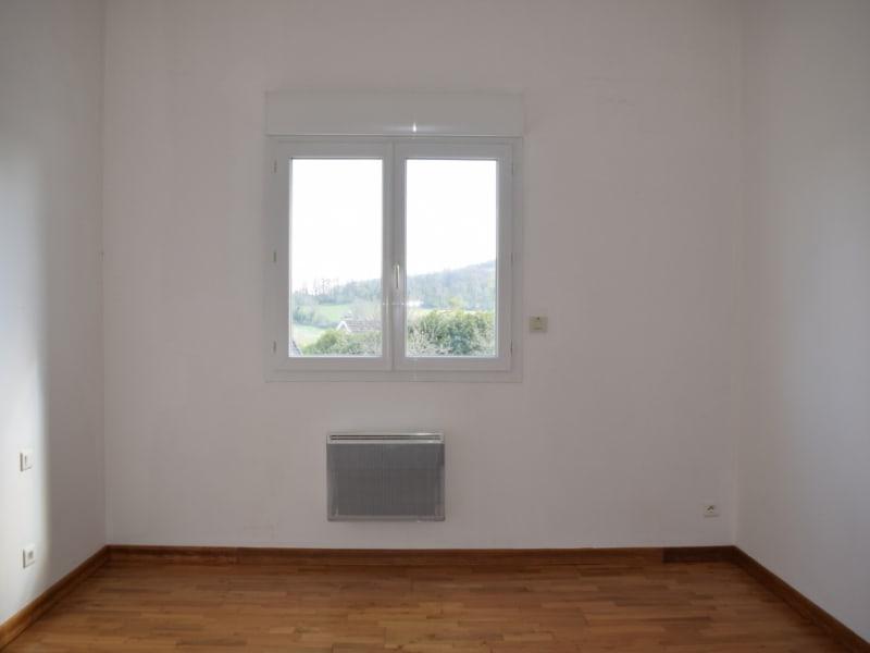 Sale house / villa Vert 380000€ - Picture 14