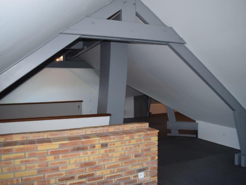 Sale house / villa Vert 380000€ - Picture 15