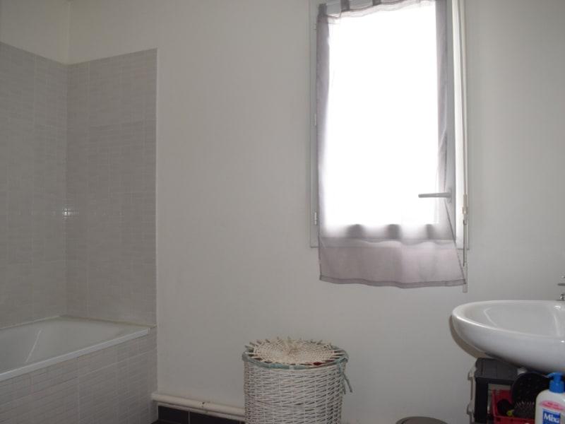 Sale apartment Rosny sur seine 214000€ - Picture 3