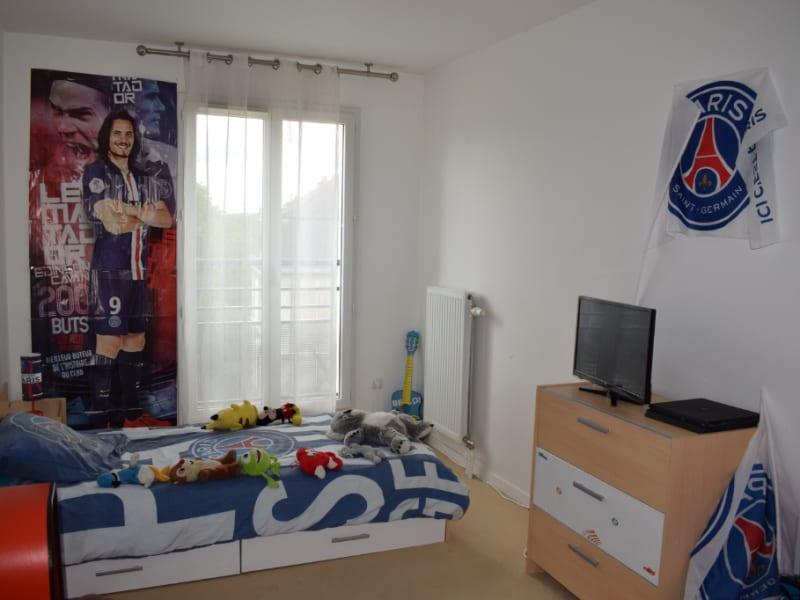 Sale apartment Rosny sur seine 214000€ - Picture 5