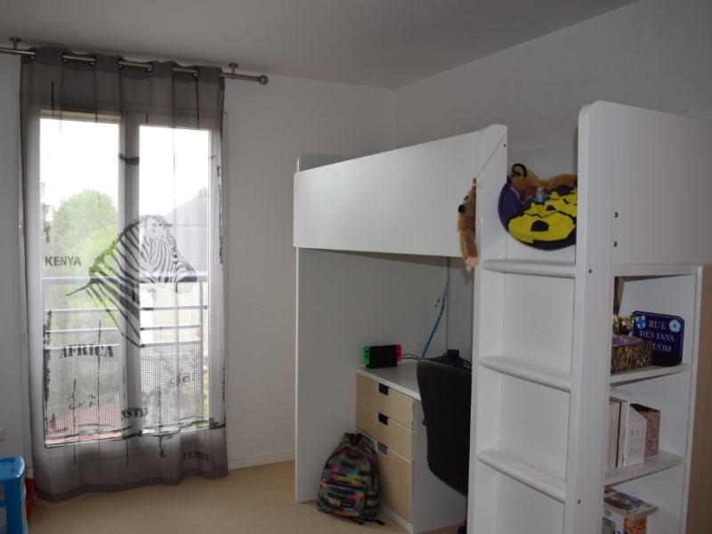 Sale apartment Rosny sur seine 214000€ - Picture 6
